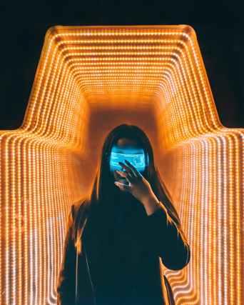 Photo by Zichuan Han on Pexels.com